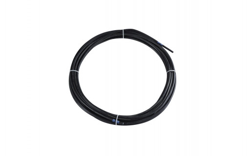 cable 5G2.5
