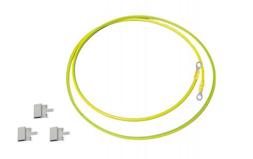 Câble de terre