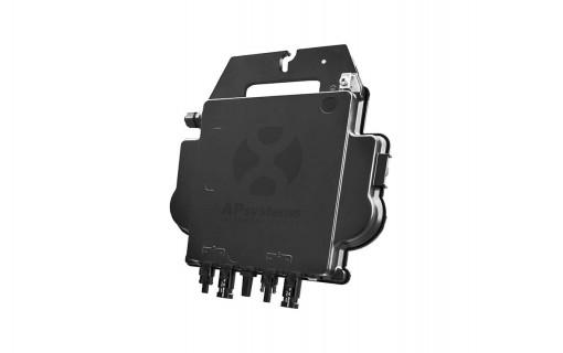 Micro-onduleur APSystems DS3 garanti 10 ans