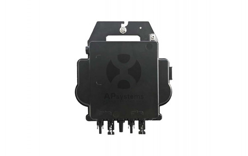 Micro-onduleur APSystems DS3L garanti 10 ans