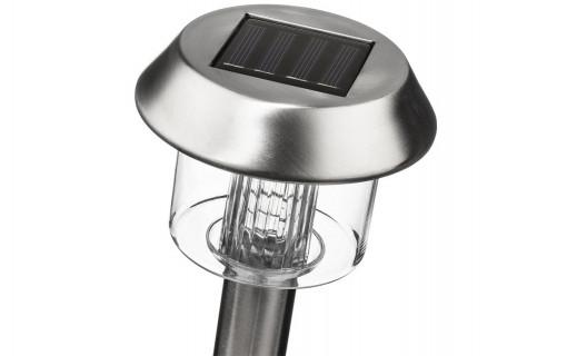 lampes-solaires-led-de-jardin