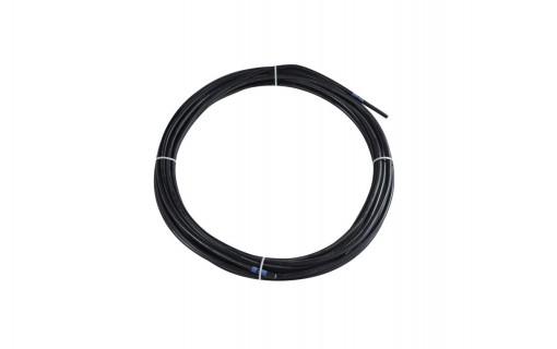 20 mètres de câble électrique 3G2.5