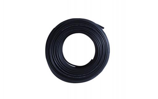 100 mètres de câble électrique 3G2.5