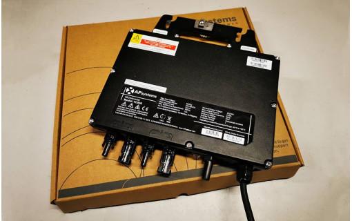 Micro-onduleur APSystems YC600
