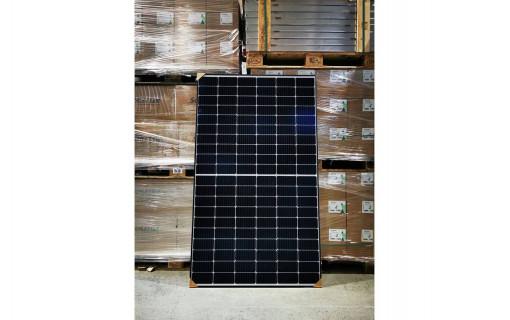 Panneau solaire Longi Solar 375 Wc
