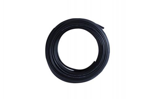 Câble 3G4 50 mètres