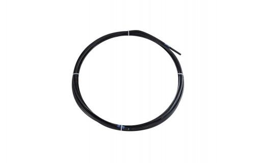 Câble 5G6 - 1 mètre