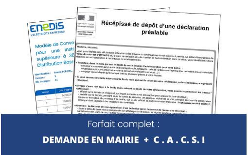 demarche-administrative-cacsi-convention-autoconsommation-sans-injection-demande-mairie