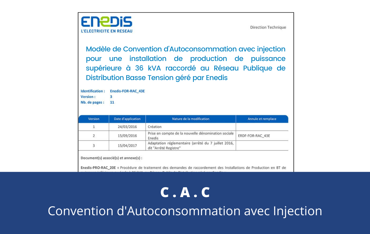 demarche-administrative-cac-convention-autoconsommation