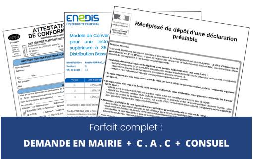 demarche-administrative-cac-convention-autoconsommation-demande-mairie
