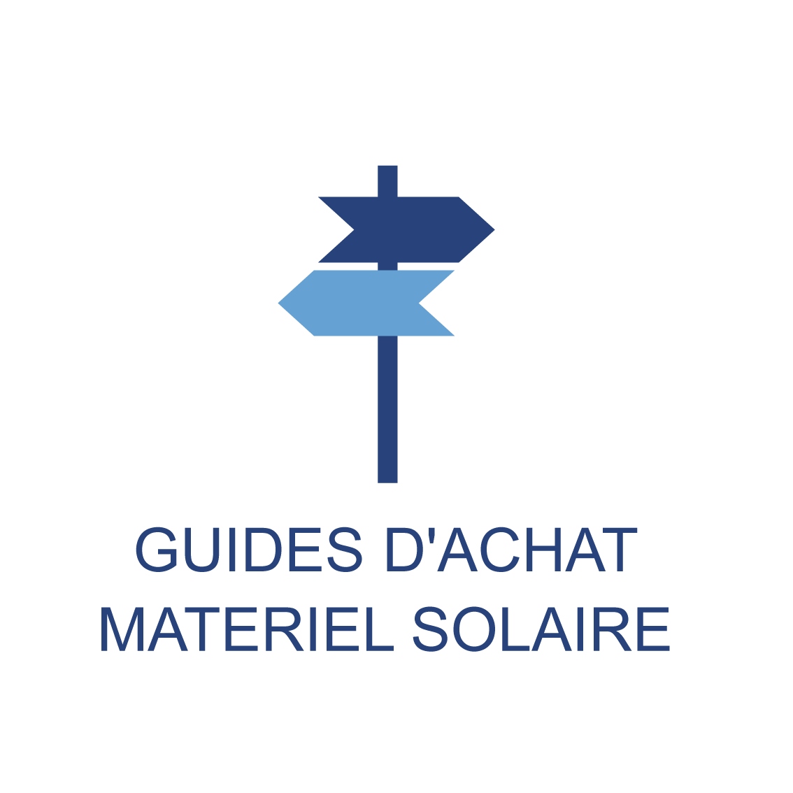 guide-achat-autoconsommation-solaire
