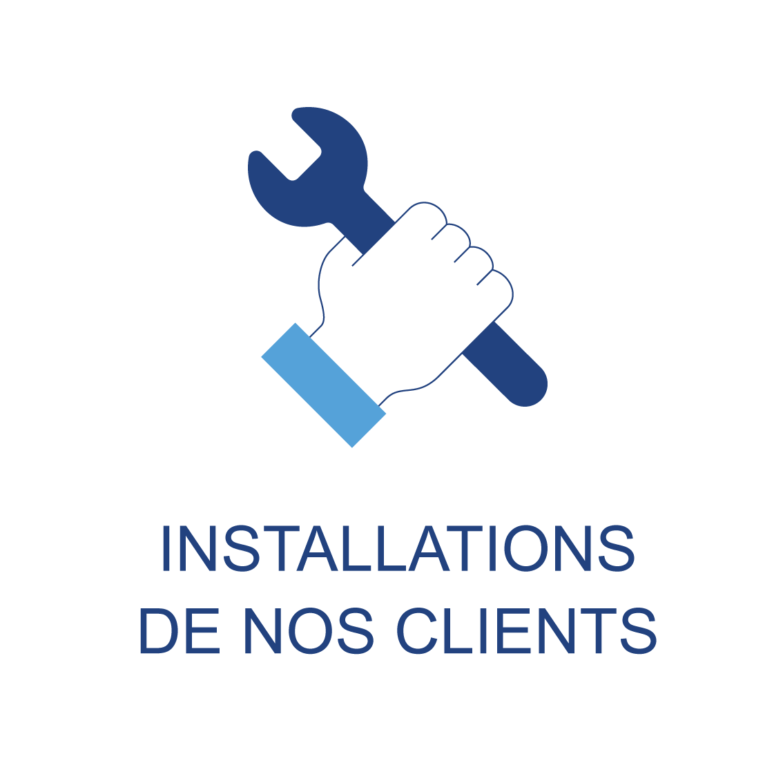installations-clients-autoconsommation-solaire