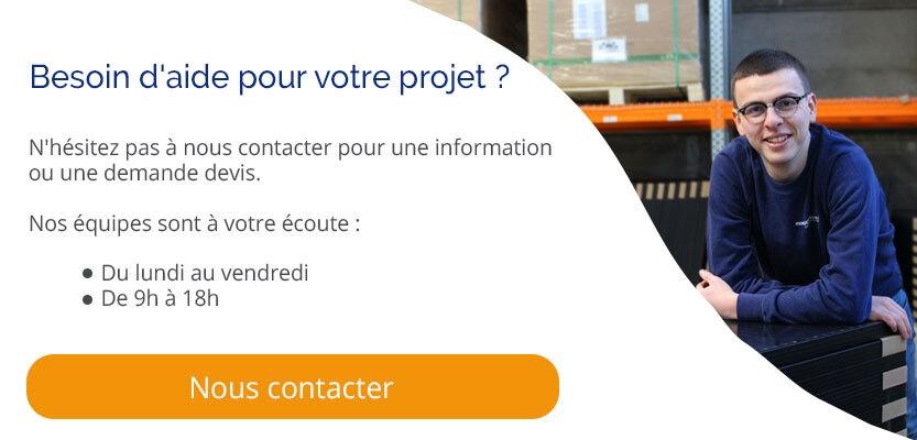 Contactez-le-service-etude-mon-kit-solaire