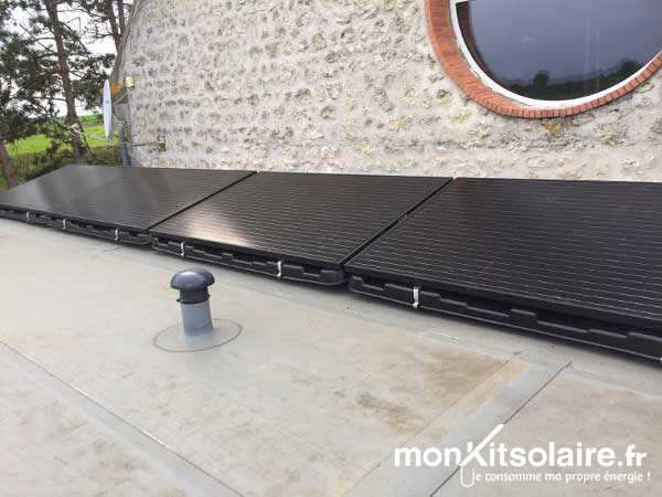 installation-kit-solaire-autoconsommation-photo jerome_mars2017_auvergne