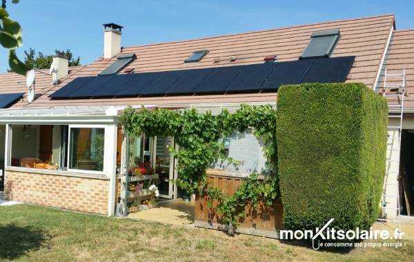 installation-panneau-solaire-kit-solaire-autoconsommation
