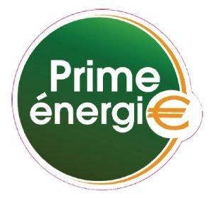 logo prime energie