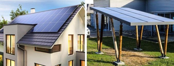 aide-panneau-solaire-carport-toit