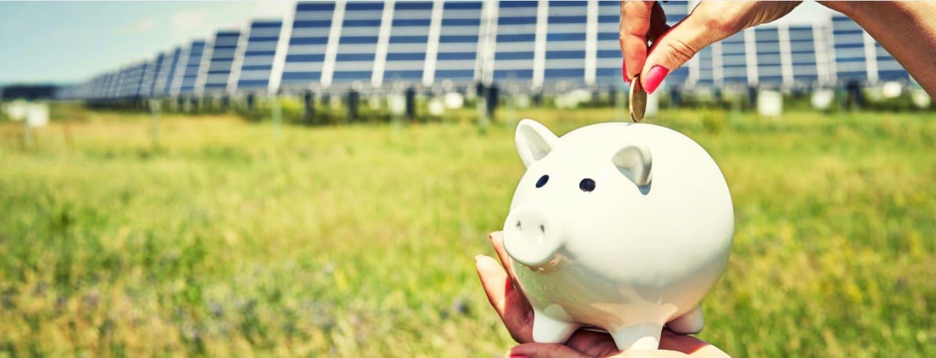 aide-panneau-solaire-financement