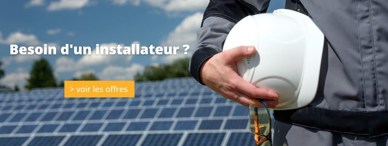 aide-panneau-solaire-installateur