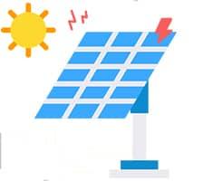 Arnaque panneau solaire défectueux
