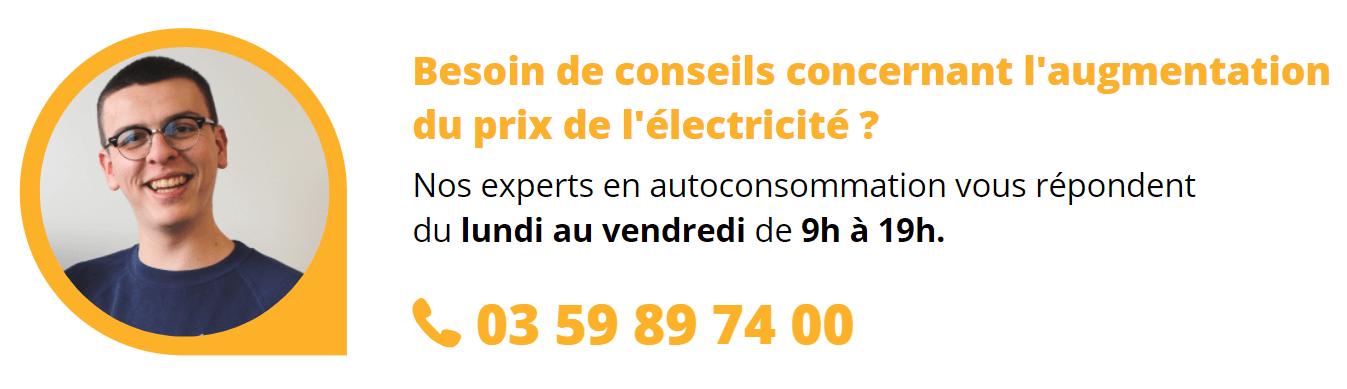augmentation-prix-electricite-conseils