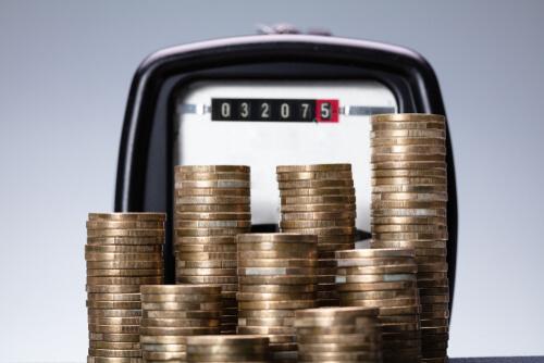 augmentation-prix-electricite-facture