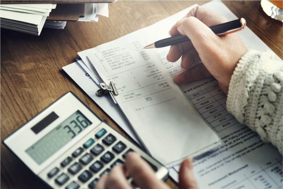 augmentation-prix-electricite-factures