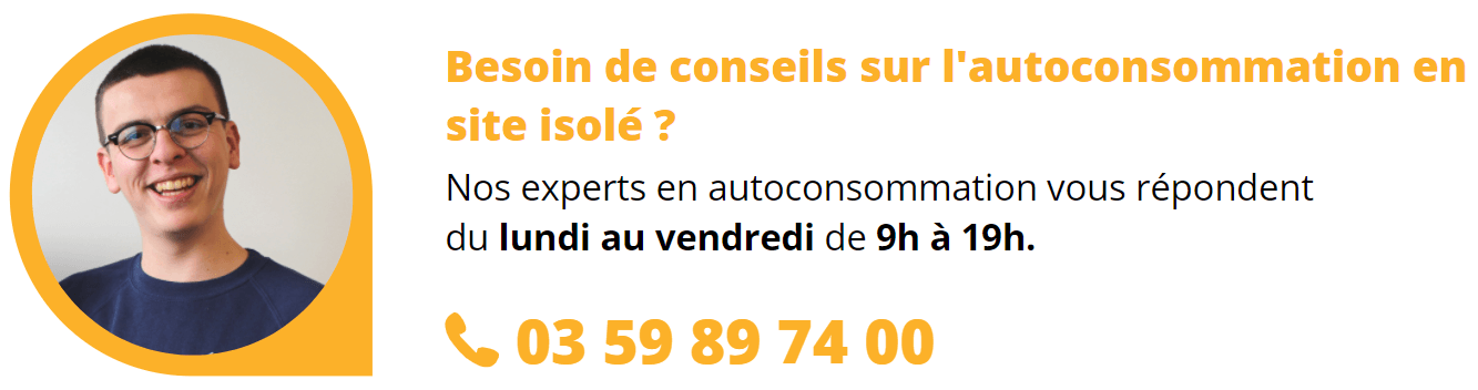 autoconsommer-site-isole-conseils