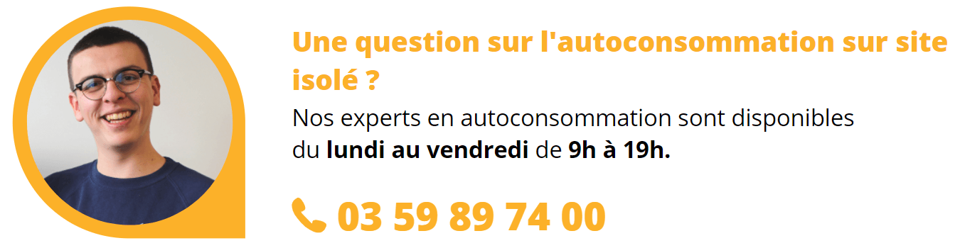autoconsommation-site-isole-question