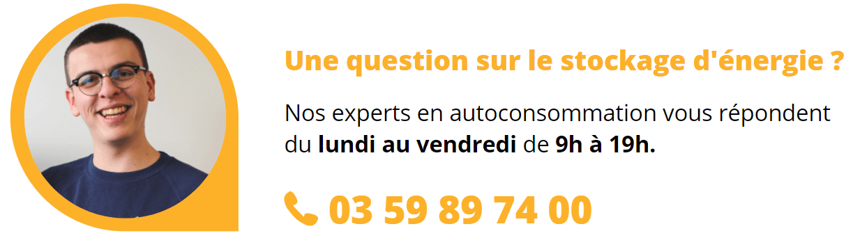 autoconsommer-stocker-question