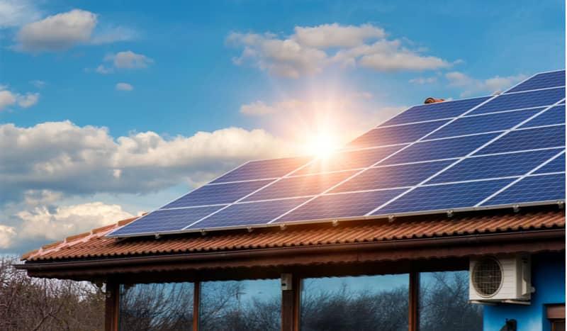 nombre-panneaux-solaires-autoconsommation-totale