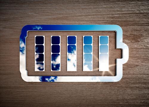 batterie-stockage-avec-ou-sans