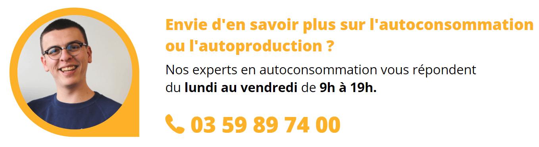 autoconsommation-autoproduction-envie