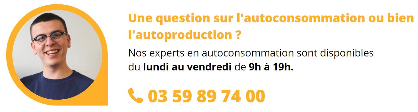 autoconsommation-autoproduction-question