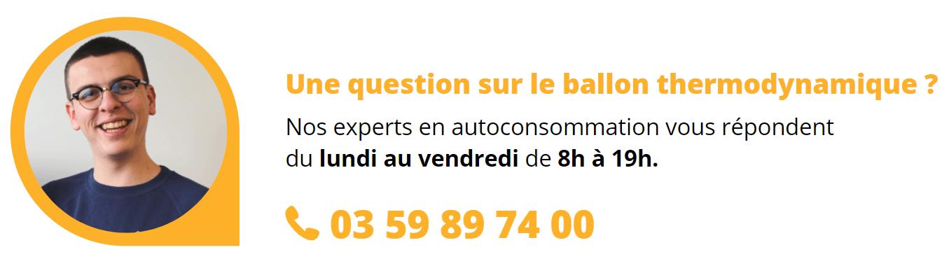 ballon-thermodynamique-question