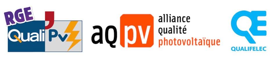 Quali PVRGE - Alliance qualité photovoltaïque - QualiElec