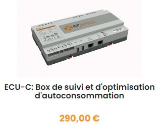 entreprises-batiments-agricoles-box-suivi-de-production-optimisation-ecu-c