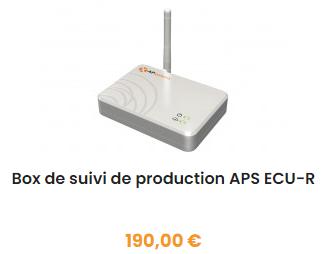 entreprises-batiments-agricoles-box-suivi-production-aps-ecu-r