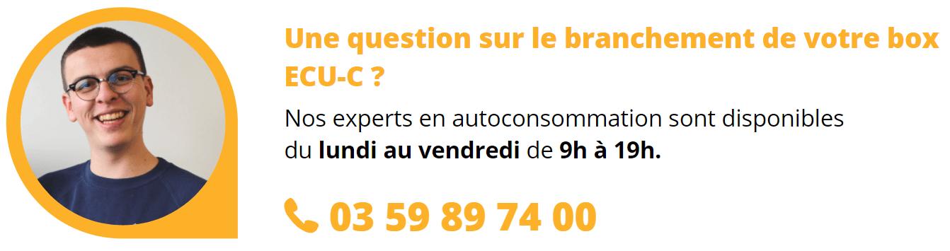 branchement-box-ecu-c-question