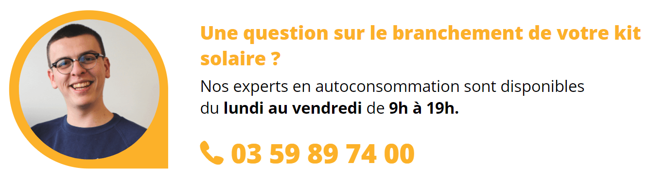branchement-kit-prise-question