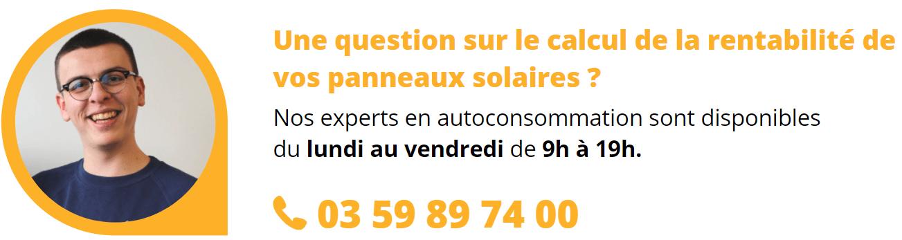 calcul-rentabilite-kit-solaire-question