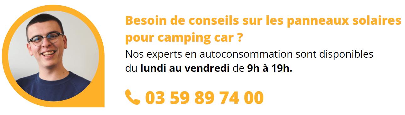 camping-car-panneaux-solaires-conseils