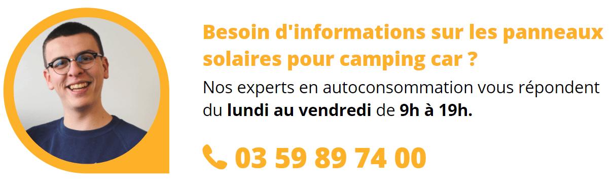 camping-car-panneaux-solaires-informations