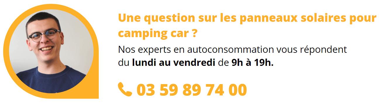 camping-car-panneaux-solaires-question