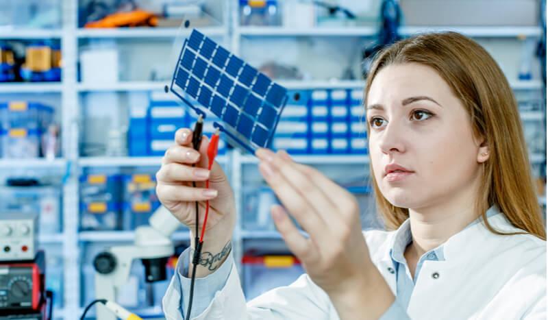 cellules-photovoltaiques-panneau-solaire-souple
