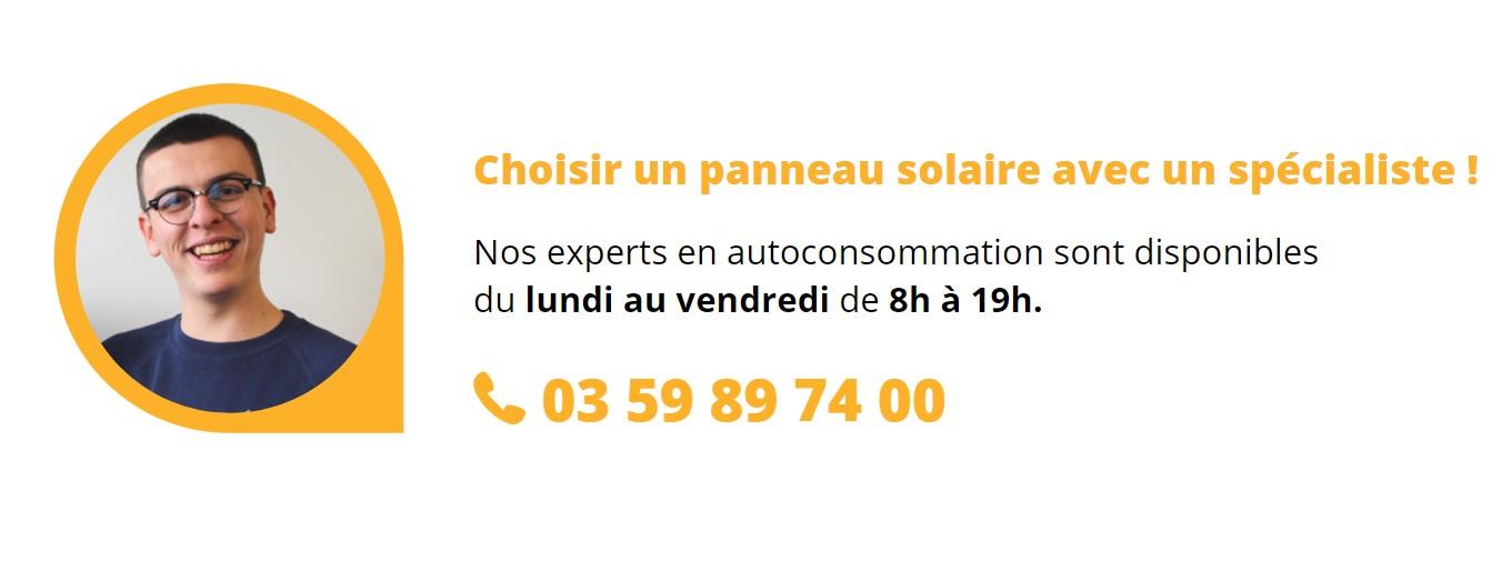 panneau-solaire-coupure-courant-choisir