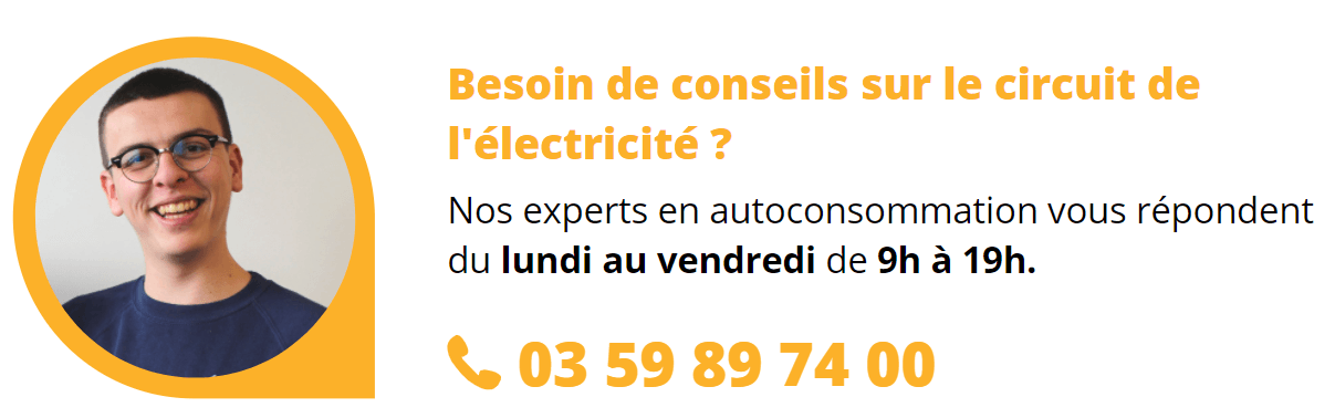 circuit-electricite-conseils