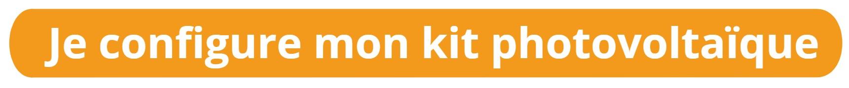 je-configure-mon-kit-photovoltaique