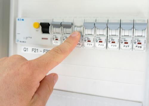 connecter-kit-solaire-tableau-general-electrique