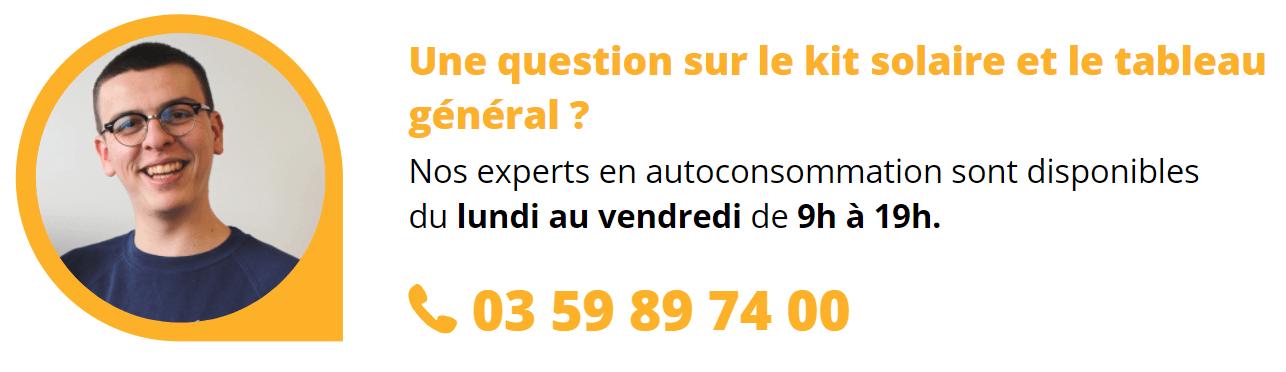 connecter-kit-solaire-tableau-general-question